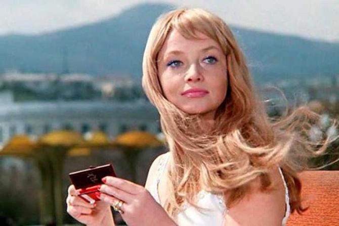 Как сложилась судьба 10 известных актеров СССР