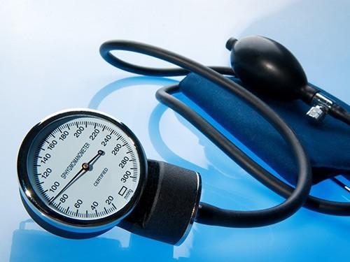 То, что нужно знать об артериальном давлении