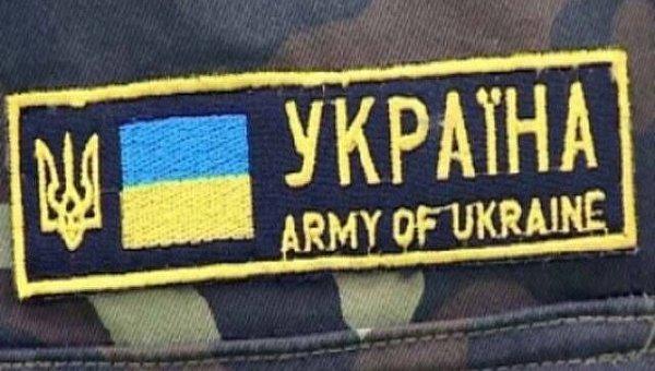 «Просто какие-то люди с автоматами»: в Генштабе отрицают участие добровольцев в войне на Донбассе
