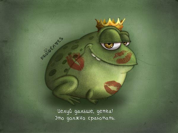 http://mtdata.ru/u23/photo72F9/20822256088-0/original.jpg