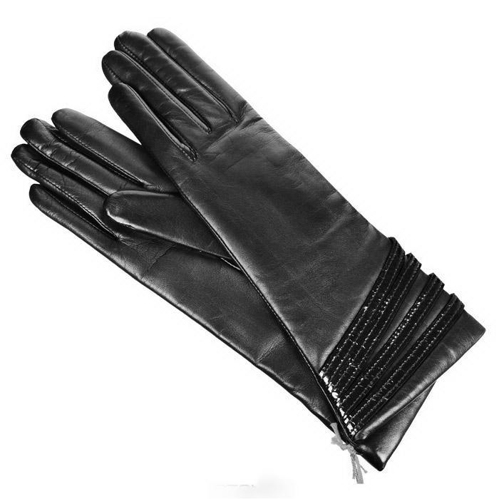 1. Перчатки подарки, суеверия