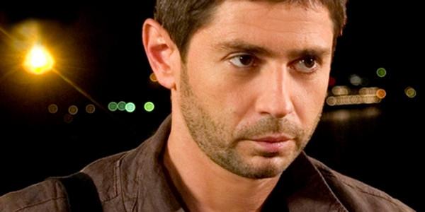 Николаев Валерий Валерьевич актёр, российский