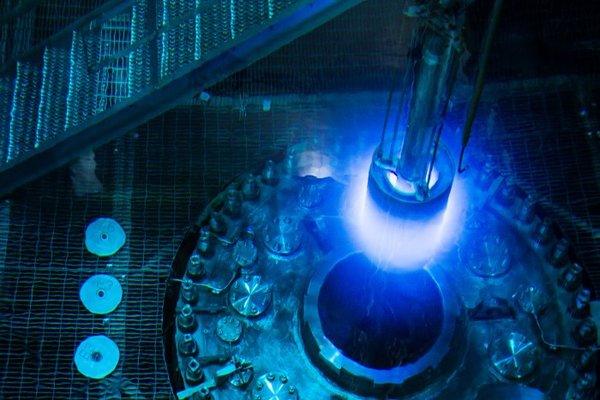 США озадачены: Россия отказалась уничтожать плутоний
