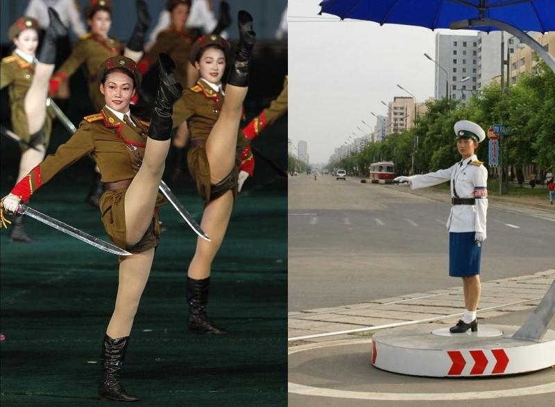 prostitutsiya-yuzhnaya-koreya