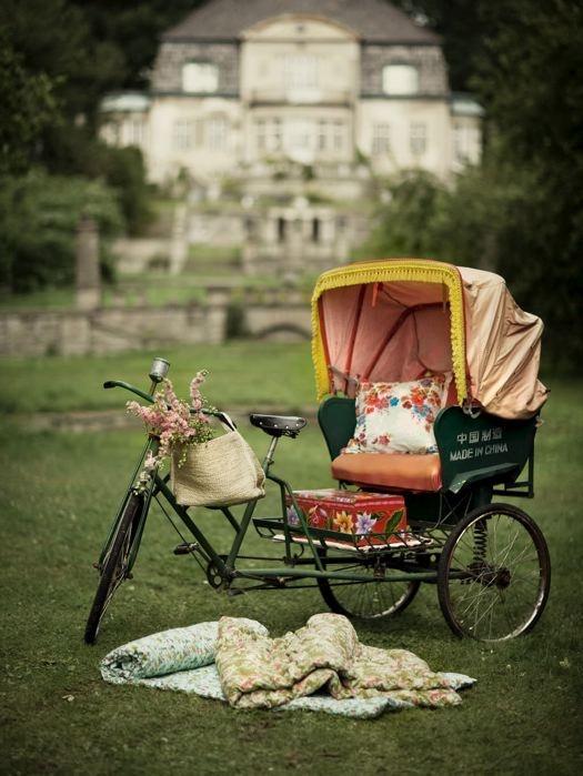 bike♥