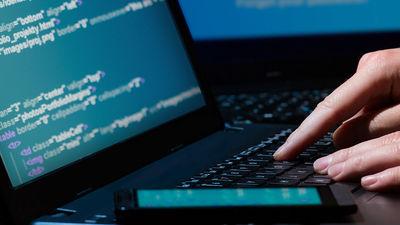 СМИ: украденная хакерами в JPMorgan информация передавалась в Россию
