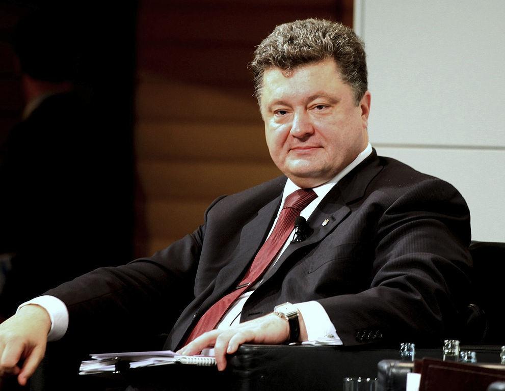 Украинец Романенко, призывавший убивать русских, потерял веру в Киев.