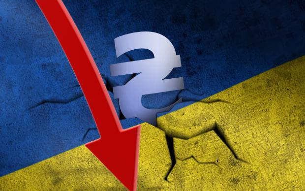 Герман Стрельцов:  Зачем Вэнгард пытается втянуть Россию в войну с Украиной
