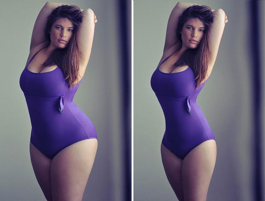 Порно девачки худенькие и пухленькие красивые