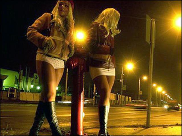проститутки ялты видео