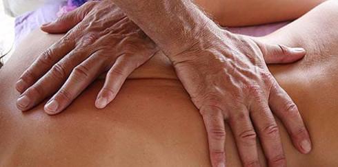 Что необходимо знать, чтобы массаж не стал бесполезным