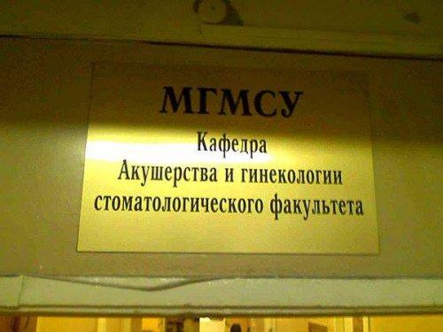 http://mtdata.ru/u23/photo7463/20283073790-0/original.jpg