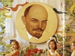 """""""Заснуть бы, и проснуться в - СССР"""""""