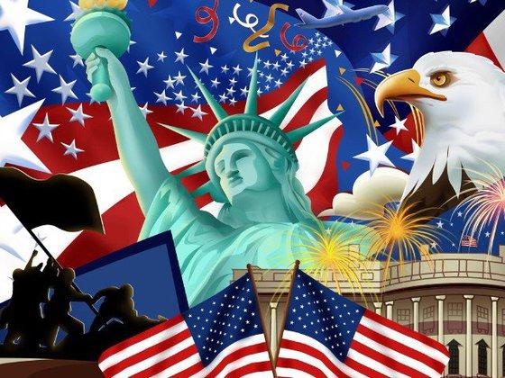 Одессу отдают США с потрохами