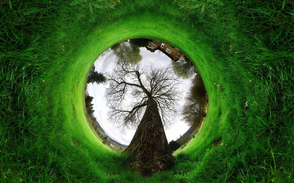 360-degree-reverse-panorama