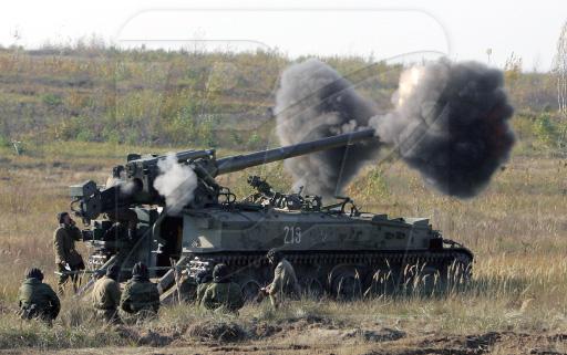 Оригинальные названия российского вооружения