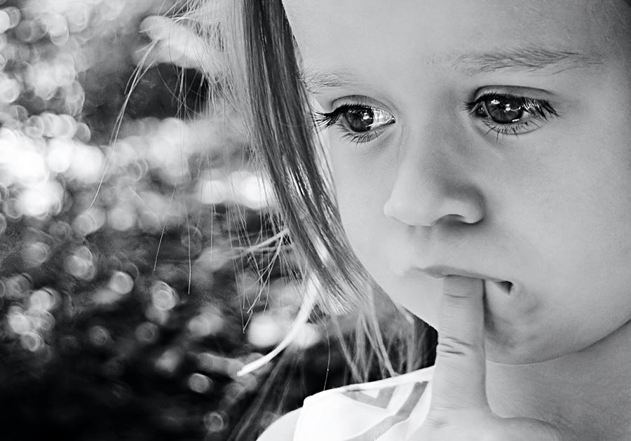Дети из пробирки: откровения людей, зачатых с помощью донорской спермы