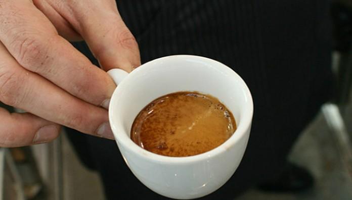 Если вы пьете кофе каждое ут…