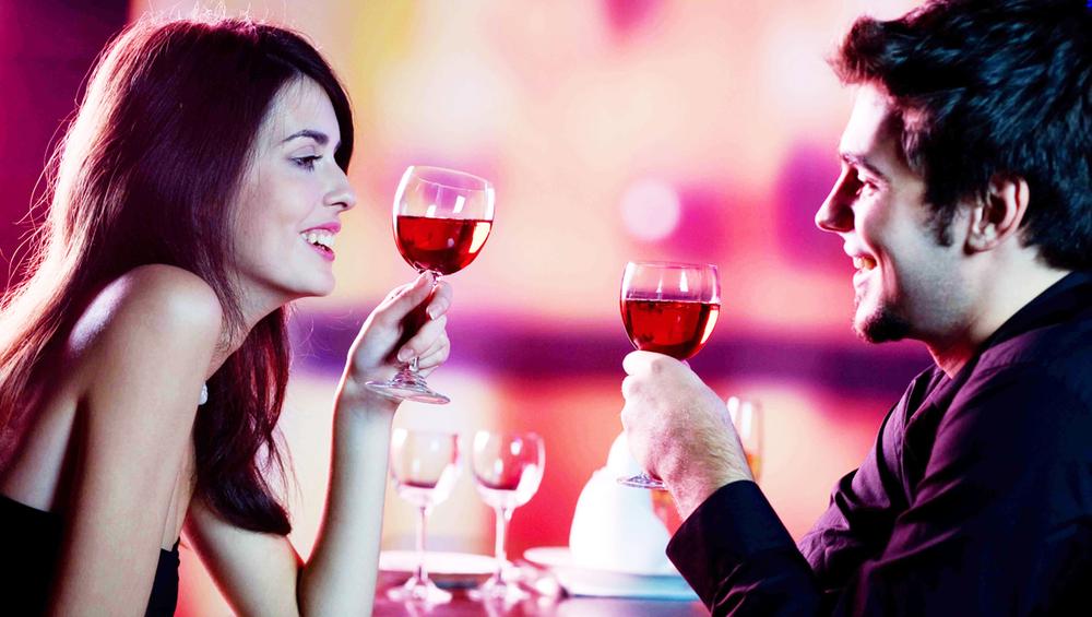 Flirt mit Frau, die eingepinkelt hat? - Yahoo Clever