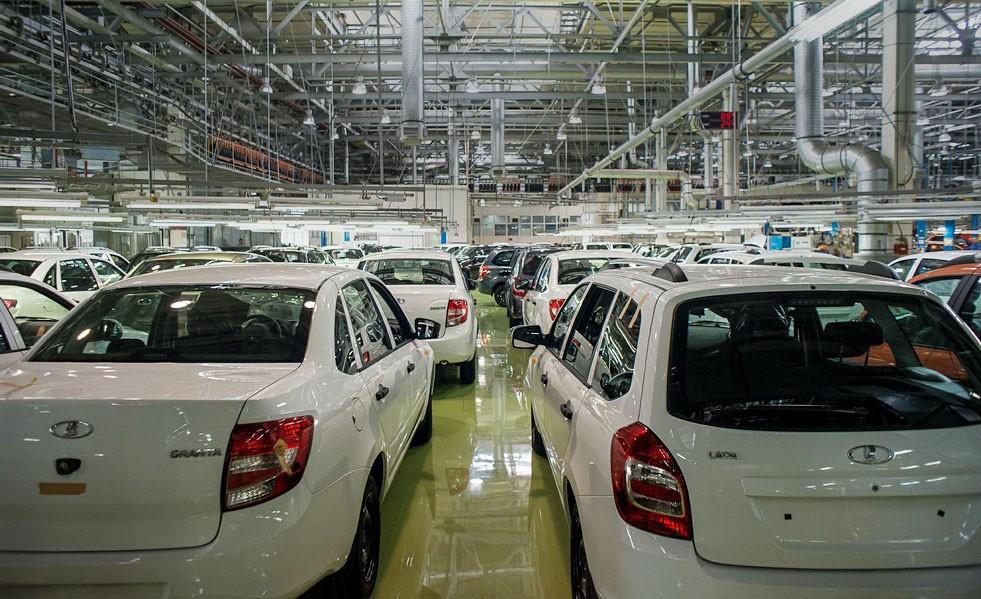 «Японское качество» Datsun – действительно ли оно отличается от Granta и Kalina?