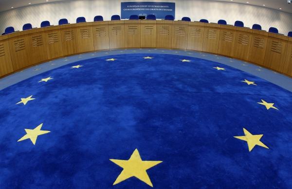 Решение ЕСПЧ погубит Совет Европы