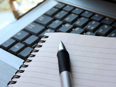 Полезно ли записывать планы на день?