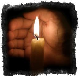 молитва оберег для дома