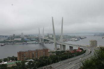 Медведев рассказал, в каких регионах  России могут создать офшоры