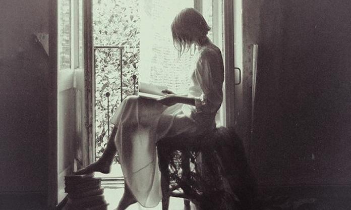 Задумчиво о том, почему самые достойные из людей бывают одинокими...