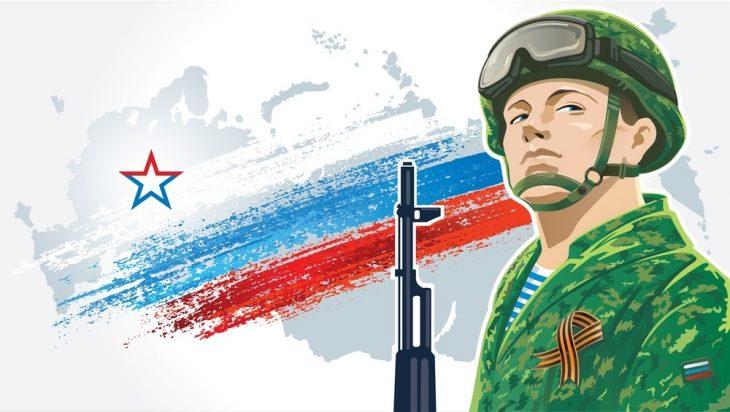 «У России есть только два союзника…»