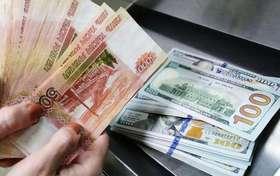 Российская экономика меняется на глазах — Bloomberg