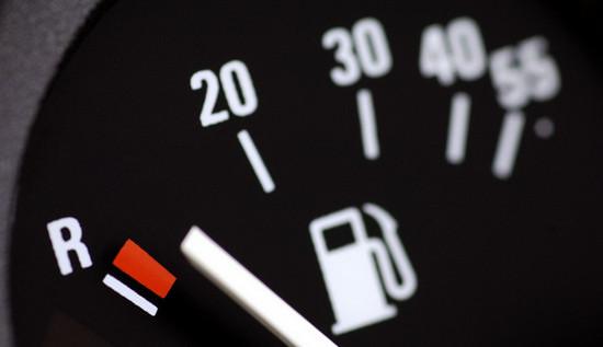 Популярные мифы о расходе горючего автомобилями