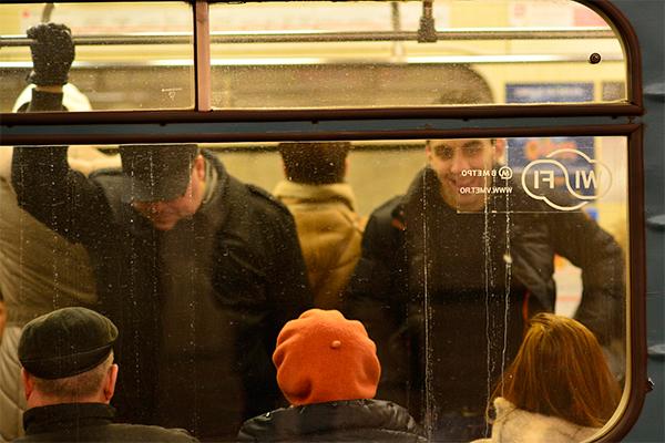 ищу проститутка метро московского