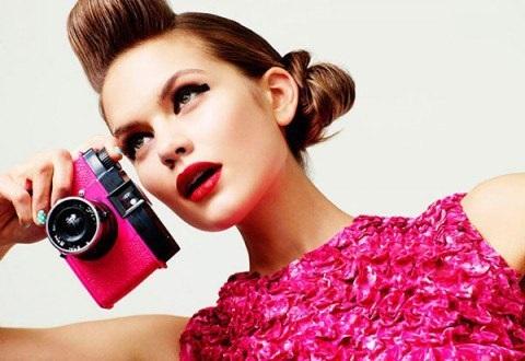 10 эффективных советов, которые позволят тебе отлично получаться на всех снимках.