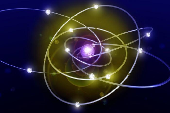Загадка квантовой физики, поставившая в тупик Эйнштейна(4 фото)