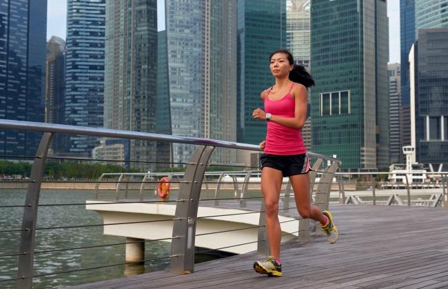 10правил здорового образа жизни, которые уже давно неработают