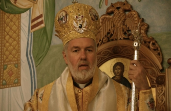 Православие в евросоюзе: начало гонений