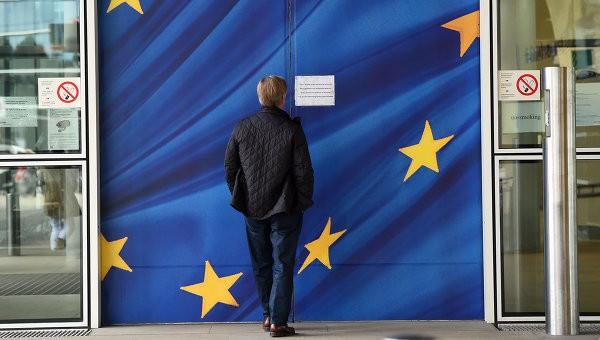 СМИ: новых патриотов Европы вдохновляют Путин и Марин Ле Пен