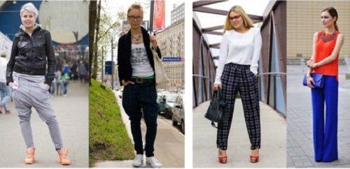 Что уже не модно: 10 антитрендов, которые смертельно надоели