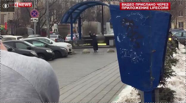 Няню, убившую ребёнка в Москве, проверят психиатры