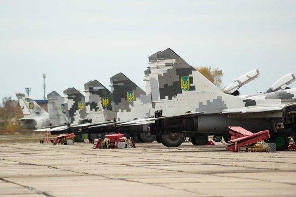 В Киеве рассказали, как собирались «за 15 минут уничтожить весь российский флот»
