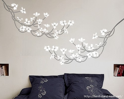 blossoming_dogwood_branch_wall_stencil_easy_reusable_diy_stenciling_0a93be7d (500x398, 80Kb)