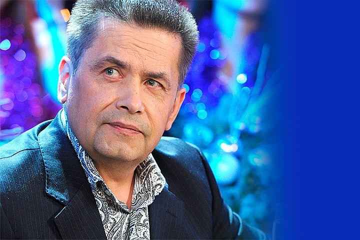 """Николай Расторгуев: """" У нас в 90-е были труднее  времена – ничего, мы все выжили"""""""