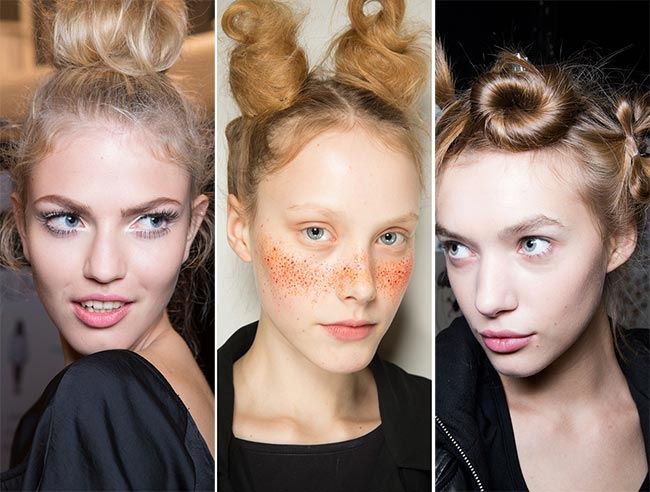 http://fchannel.ru/wp-content/uploads/2014/11/spring_summer_2015_hairstyle_trends_buns_knots_and_twists1.jpg