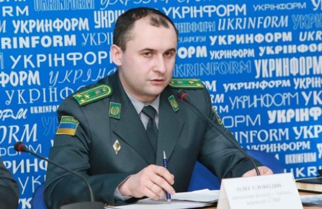 Украина в ярости: РФ будет д…