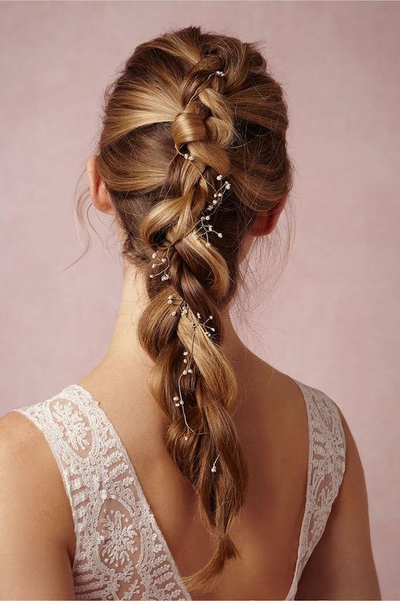 Смотреть картинки причёски для девушек