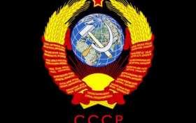 Лучшие спецоперации советской разведки времён Великой Отечественной войны