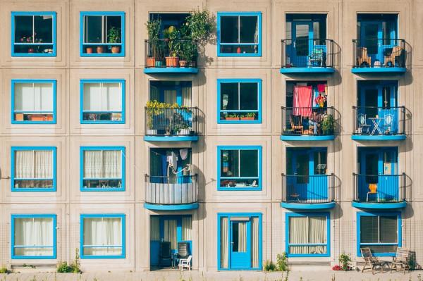 Покупатели апартаментов в Ро…