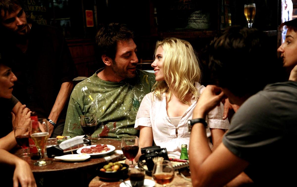 Кинокафе: 8 ресторанов, где ты можешь почувствовать себя как в кино