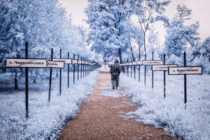visited-chernobyl-exclusion-zone4-1-681x454